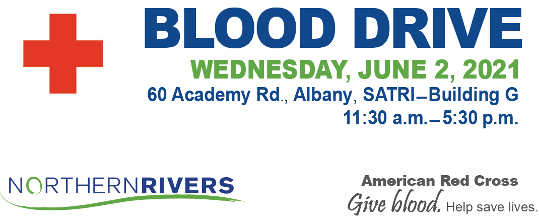 20210602 Blood Drive   Web Slider